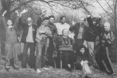 Участники-международной-конференции-Поэтика-русского-авангарда