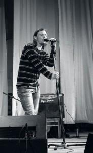 Рыжкин